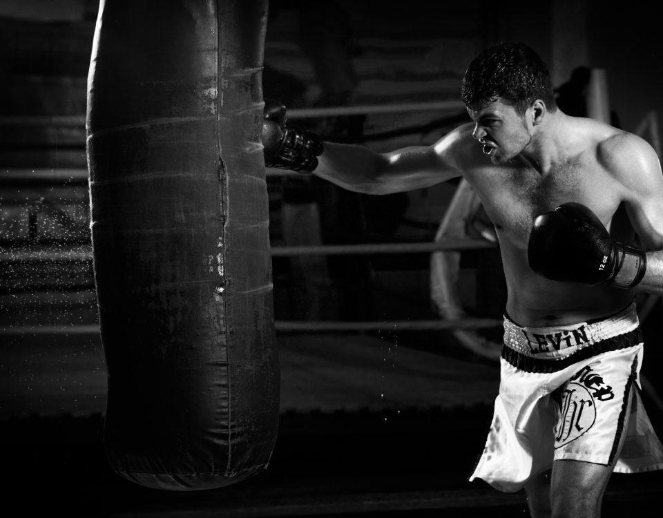 protège-tibia, boxe tai, sport